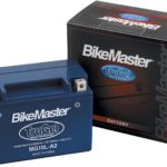 the best battery for BMW r1100rt