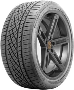 all season driving tire