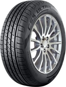 Reviewing the best tires for BMW 528i