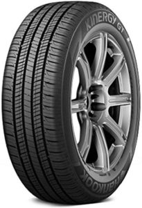 replacement tires for the X3