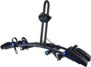 Heininger advantage sports rack