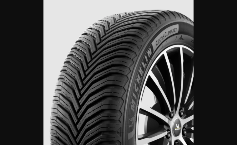 Michelin Crossclimate 2 Review