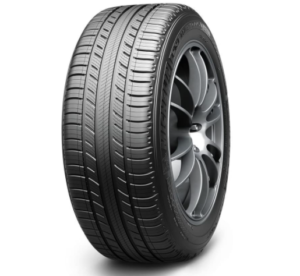 Best tires for BMW 328i in 2021