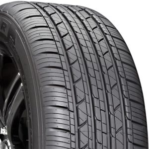 best tires for the BMW