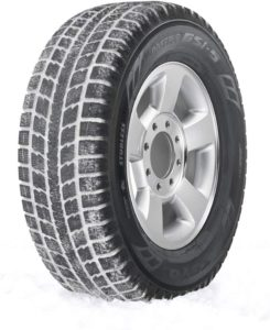 Best tires for BMW 328i