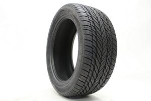 high quality tires