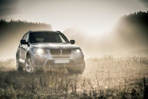 Best Used BMW Under 20000