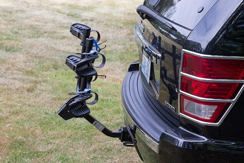 best bike rack for BMW 3 series