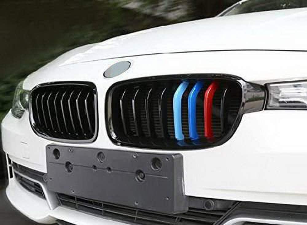 Best BMW accessories