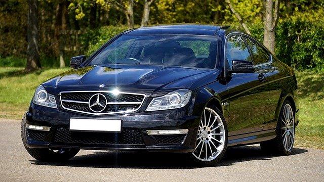 BMW vs Mercedes reliability