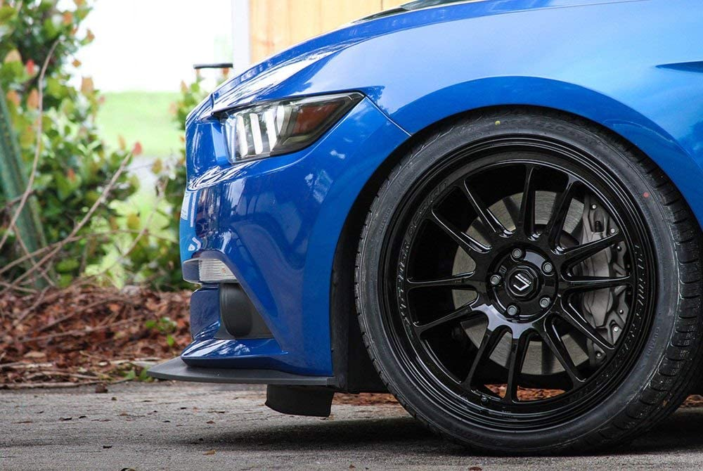 Best rims for BMW 3 Series