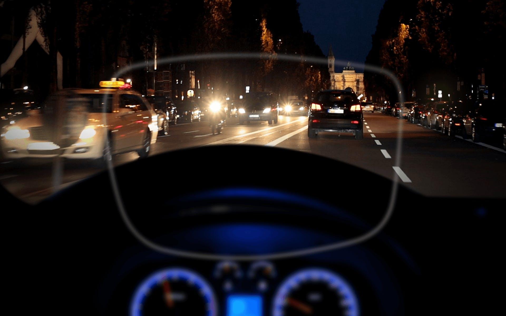 Zeiss Drivesafe Lenses Reviews